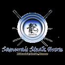 Samurai Steak House Menu
