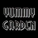Yummy Garden Menu