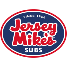 Jersey Mike's Menu