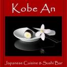 Kobe An Menu