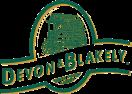 Devon and Blakely Menu