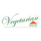 Vegetarian House Menu