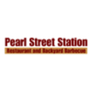 Pearl Street Station Restaurant Menu