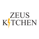 Zeus Kitchen Menu