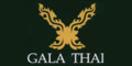 Gala Thai Noho Menu