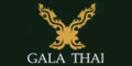 Gala Thai Noho Menu