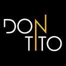 Don Tito Menu