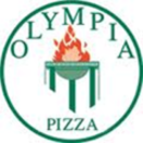 Olympia Pizza & Pasta Restaurant Menu
