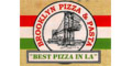Brooklyn Pizza & Pasta(NEW MANAGEMENT) Menu