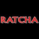 Ratcha Thai Restaurant Menu