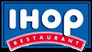 IHOP (797) Menu