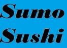 Sumo Japanese Restaurant Menu