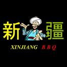 Xinjiang BBQ Menu