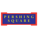 Pershing Square Menu