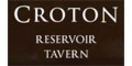Croton Reservoir Tavern Menu