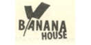 Banana House Menu