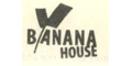 Banana House Menu
