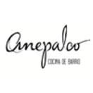 Anepalco Restaurant Menu
