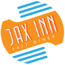 Jax Inn Diner Menu