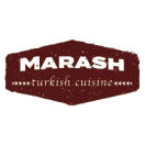 Marash Turkish Cuisine Menu