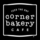 Corner Bakery Cafe - UTC Menu