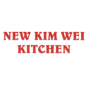 168 Kim Wei Kitchen Inc (Formerly New Kim Wei Kitchen) Menu