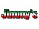 Jimmy's Grill Menu