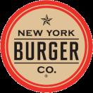 New York Burger Co. Menu