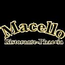 Macello Cucine di Puglia Menu