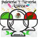 Paleteria Y Neveria Azteca Menu