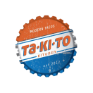 Takito Kitchen Menu