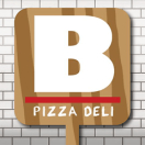 Blocks Pizza Deli Menu