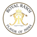 Royal Rasoi Menu