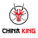China King Menu