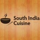 South India Cuisine Menu