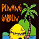 New Penang Garden Menu