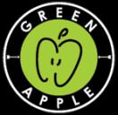 Green Apple Gourmet Food Menu
