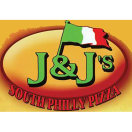 J & J's South Philly Brick Oven Pizza Menu