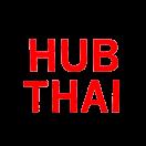Hub Thai Menu