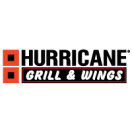 Hurricane Grill and Wings Menu