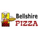 Bellshire Pizza Menu
