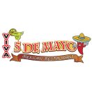 5 De Mayo Mexican Restaurant Menu