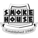 Smoke House Menu