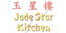 Jade Star Kitchen Menu