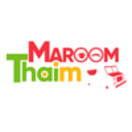 Maroom Thaim Menu