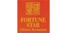 Fortune Star Chinese Restaurant #1 Manda Menu