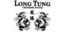 Long Tung Chinese Food Menu