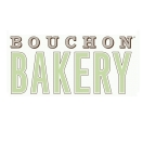 Bouchon Bakery Menu