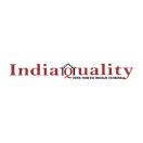 India Quality Restaurant Menu