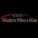 Marietta Wings & More Menu